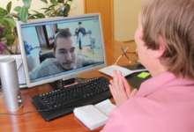 Карталинец Валерий Спиридонов согласился на уникальную операцию