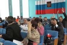 Карталинский мэр прикрылся «соседями» и коллективом городских коммунальщиков