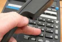 Карталинцы узнают о компенсациях за капремонт по «горячей линии»