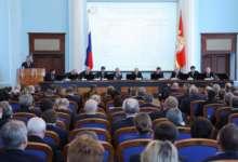В Челябинской области создают новые места для дошколят
