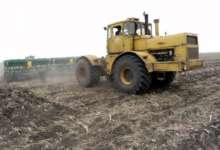 Южный Урал получит субсидии на новое оборудование для аграриев