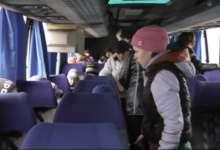 Карталинские дети отдохнут в санатории