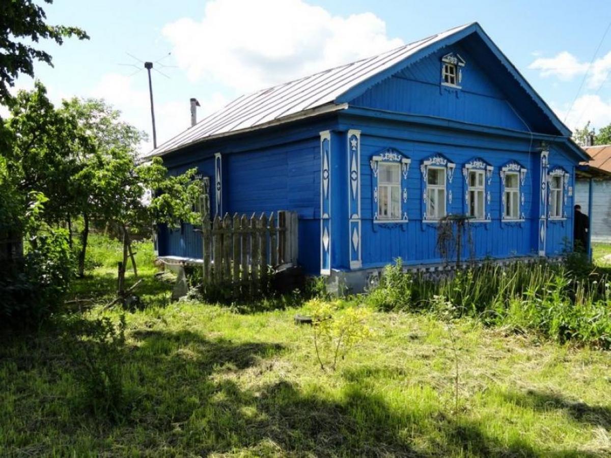 Сельским семьям Челябинской области помогут улучшить жилищные условия