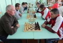 «h4-e1»: в Карталинском районе прошли шахматные турниры