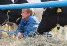 Начинающие фермеры и семейные животноводческие фермы могут получить господдержку