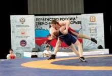 Карталинцы выступали в команде сборной Южного Урала