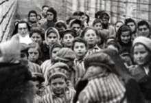 День в истории: 11 апреля 1945 года – восстание узников Бухенвальда