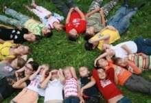 Лето – время детского отдыха и труда