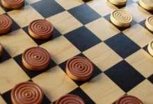 Юные шашисты достойно представили область на первенстве Европы