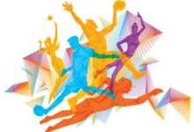 Карталинские спортсмены едут на фестиваль