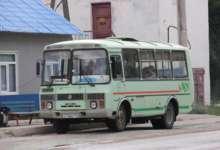 В Карталинском районе 12 автобусных маршрутов