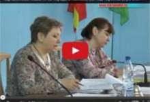 Карталинский глава готов передать полномочия под персональную ответственность депутатов