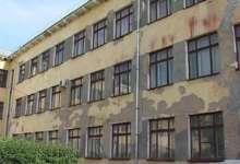 1,8 миллиона рублей получено из областного бюджета на ремонт