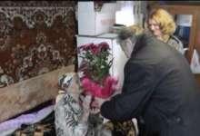 На Южном Урале посчитали долгожителей