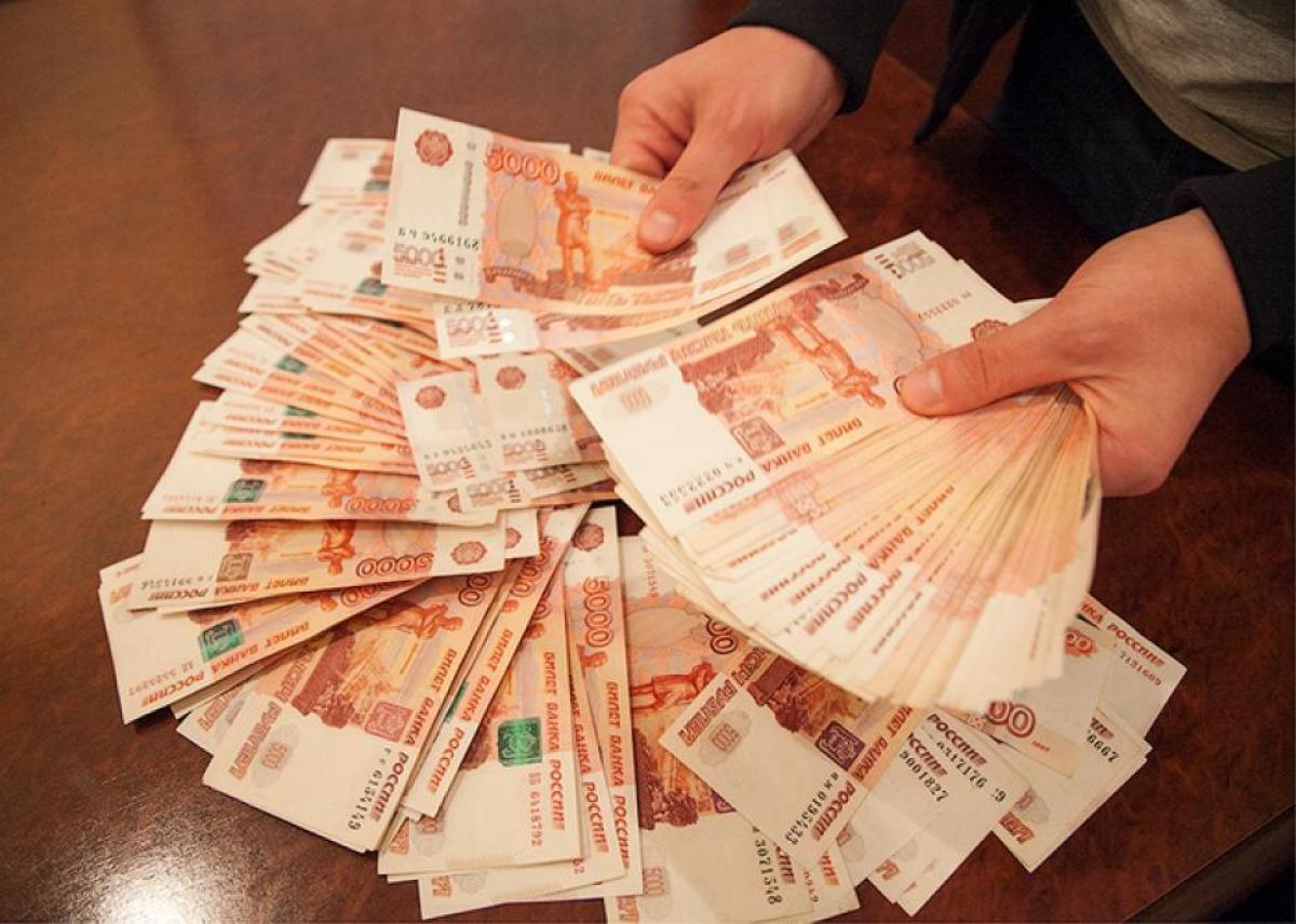Анненцы могут разбогатеть еще на один миллион