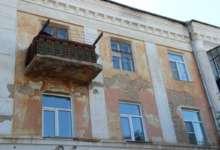 Депутаты ЗСО поправили закон в пользу населения