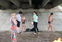 В Карталинском районе проверили все пляжи – законные и запрещенные
