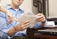 Взыскать коммунальный долг с неплательщика станет проще