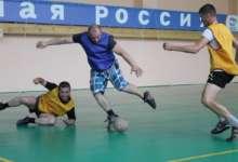 В Карталах прошел турнир памяти Юрия Корсун