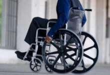 Проблемы инвалидов обсудили на областном уровне