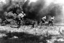 День воинской славы России. Курская битва – перелом в Великой Отечественной