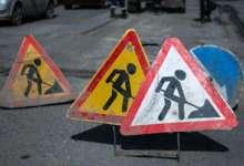 В Карталинском районе начался ремонт дорог