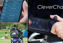 Уроженец Карталов создает автопилот для инвалидных кресел