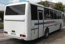 Карталинцы оценивают работу автотранспортников