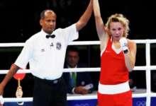 Челябинки в полуфинале Олимпиады в Рио. Болеем за наших!