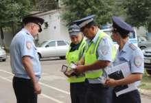 Карталинские полицейские раскрыли 7 преступлений