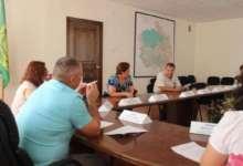 С просьбами и с предложениями. Глава Карталинского района провел прием по личным вопросам