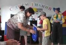 Праздник перед праздником для карталинских детей