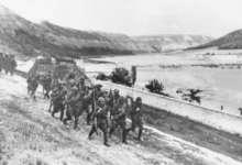 День в истории. Героическая оборона Одессы
