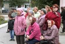 Карталинцев приглашают на праздничные мероприятия