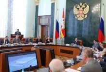 Инвесторов на Южный Урал привлекут льготами