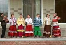 Карталинские творческие коллективы готовы к фестивалю