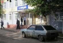 Карталинские полицейские раскрыли серию краж