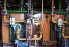 В Карталинском районе идет проверка готовности котельных и тепловых сетей