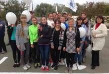 Карталинские школьники почтили память жертв Беслана