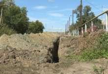 Жители карталинского села будут с водой