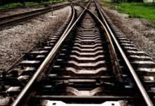 Карталинский пенсионер погиб под поездом