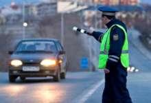 В Карталах полиция выйдет в рейд