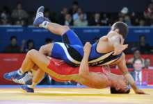 Карталинские спортсмены вернулись с победами!