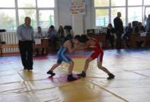 В Карталах готовятся к проведению Всероссийского турнира