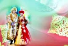 Карталинцев приглашают на фестиваль