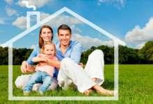 Сегодня 7, а завтра 25 семей улучшат жилищные условия
