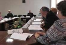 Общественники обсудили проблемы карталинских ФАПов