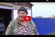 В переулке Фадеева месяц  выливается  питьевая  вода