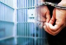 Карталинец украл 180 кг стирального порошка