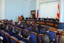 Капремонт в Челябинской области актуализируют